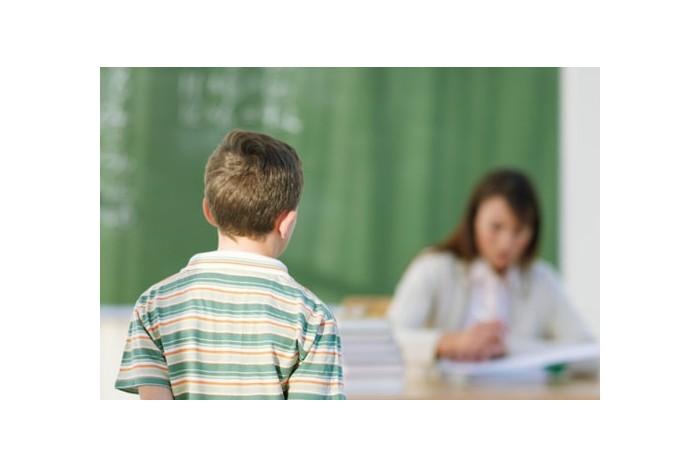 Ispanų kalbos privati pamoka Vilniuje (2 asmenims)