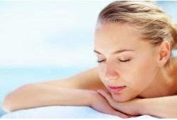 Atpalaiduojantis viso kūno ir veido masažas Panevėžyje