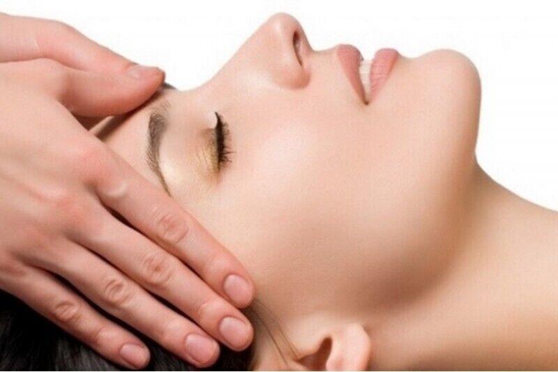 """Kobido veido masažas kosmetologijos centre """"Svaja"""" Alytuje"""