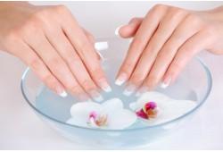 Parafino terapija rankoms Vilniuje