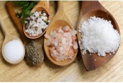 """Jūros mineralų terapija grožio salone """"Birutė"""" Utenoje"""