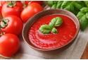 """Gurmaniška vakarienė itališkos virtuvės restorane """"Basilico"""""""