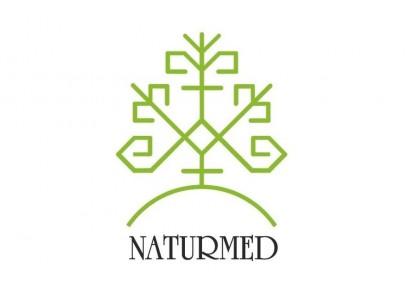 """Natūralaus sveikatinimo centro """"Naturmed"""" dovanų čekis"""