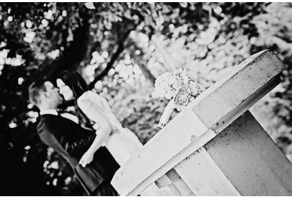 Romantiška fotosesija dviem + nuotrauka ant drobės Vilniuje