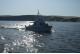 """Romantiškas pasiplaukiojimas laivu """"Aistis"""""""