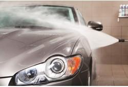 """Lengvojo automobilio Premium valymas automobilių švaros centre """"Švaros broliai"""""""