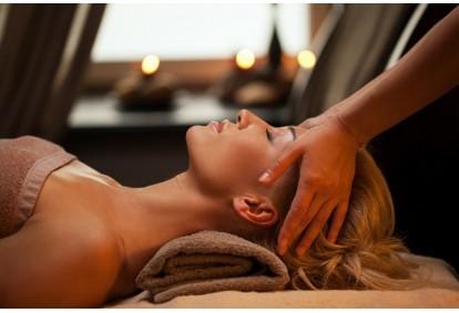 """Atstatomasis nugaros ir pėdų masažas masažo namuose """"Mezzanine"""""""