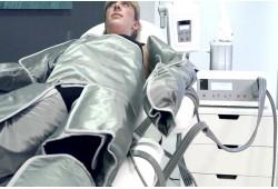"""Limfodrenažinis aparatinis masažas """"Ąžuolyno medicininis SPA"""""""
