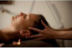 """Japoniškas Kobido veido masažas """"Ąžuolyno medicininis SPA"""""""