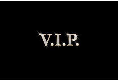 """Grožio salono """"VIP"""" dovanų čekis"""