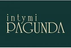 """Internetinės parduotuvės """"Intymi pagunda"""" dovanų čekis"""