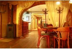 """Gurmaniška vakarienė restorane """"Ferdinandas"""" Klaipėdoje"""