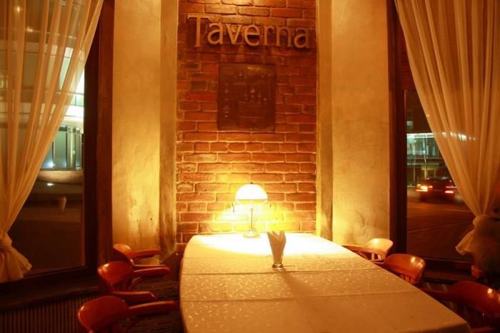 """Romantiška vakarienė VIP ložėje restorane  """"Ferdinandas"""""""