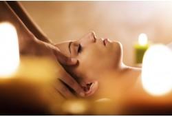 Atpalaiduojantis viso kūno masažas Klaipėdoje