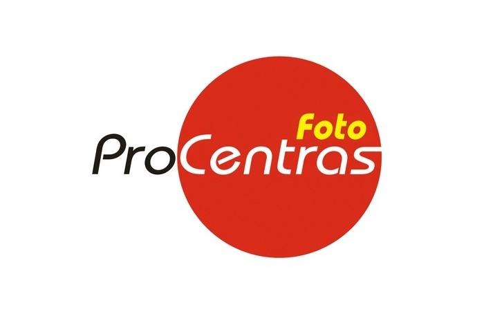 """FotoProCentro"" dovanų čekis"