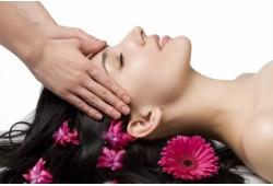 Aromaterapinis viso kūno masažas Šiauliuose