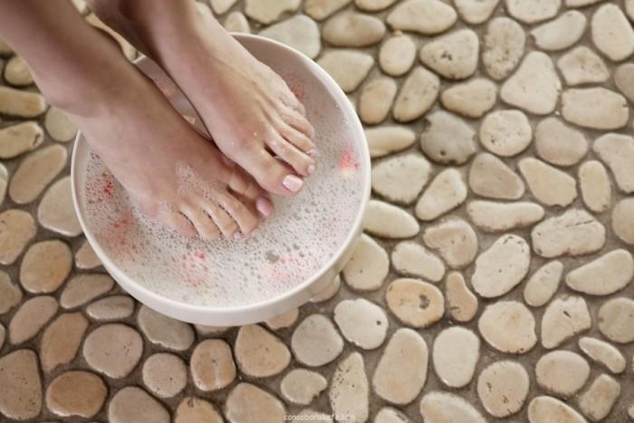 Organizmo valymo terapija su BIO DETOX vonele Telšiuose