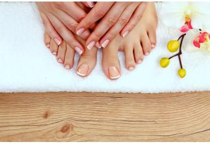 Parafino terapija rankoms ir kojoms Telšiuose