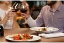 "Vakarienė vokiško stiliaus restorane ""Bunte Gans"""