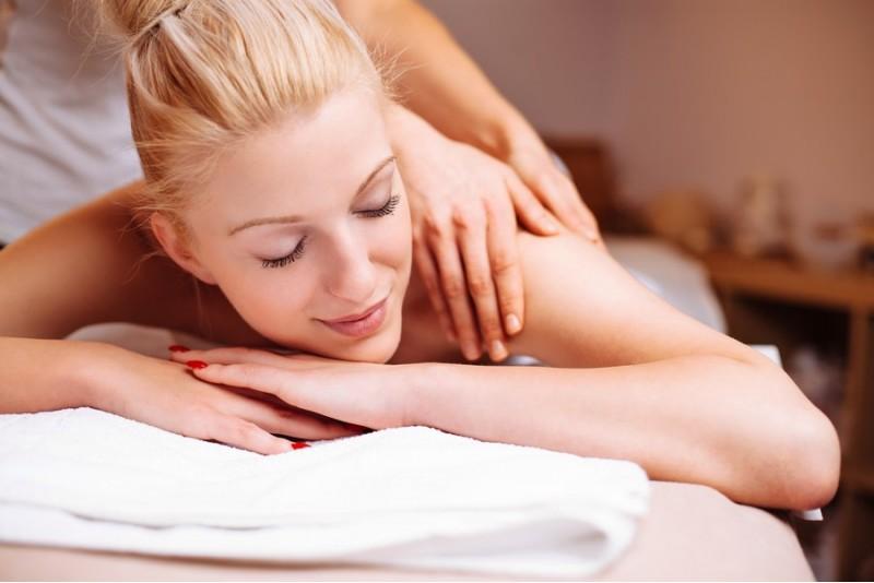"""Viso kūno masažas """"Klasika"""" + nesvarumo terapija Alytuje"""