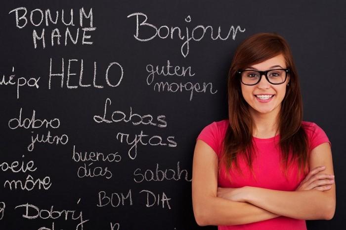 Anglų kalbos kursai grupėse Vilniuje
