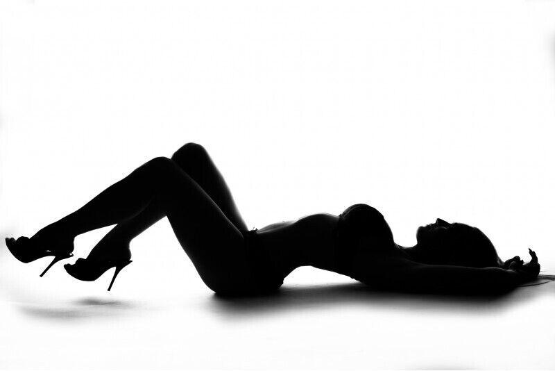 Erotinė fotosesija Klaipėdoje