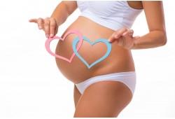 Pečių juostos masažas nėščiosioms Druskininkuose