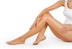 Specialus kojų masažas nėščiosioms Druskininkuose