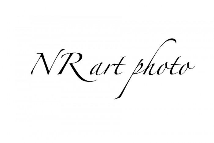 "Fotostudijos ""NRartphoto"" dovanų čekis"