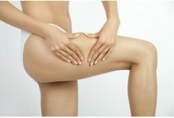 Vibro anticeliulitinis masažas Tauragėje