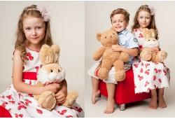 """Vaiko fotosesija profesionalioje fotostudijoje """"Fotolobis"""" Vilniuje"""