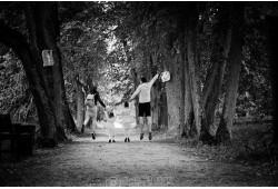 Šeimos fotosesija 1-6 asmenims + nuotrauka ant drobės Vilniuje