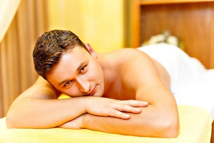 Garo vonia ir šveičiamasis kūno masažas Jam Kaune