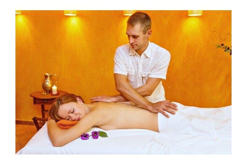 """Polinezietiškas kūno masažas ir pėdų vonelė salone """"Aušros SPA namai"""""""