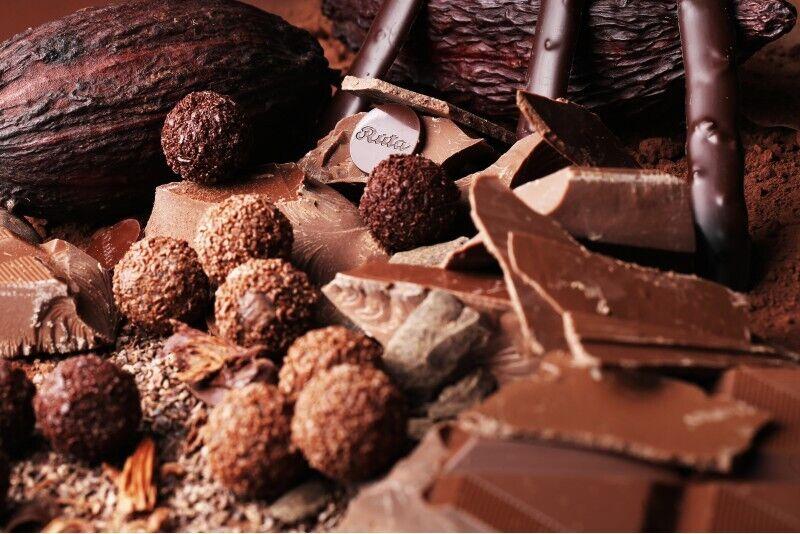 """Ekskursija ir degustacija """"Paragaukime šokolado istorijos"""" Šiauliuose"""
