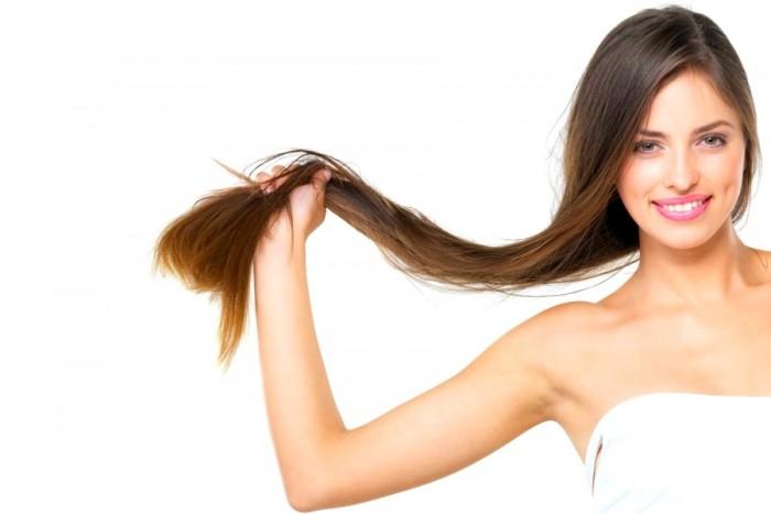 Plaukų stiprinimo ir slinkimą mažinanti mezoterapijos procedūra