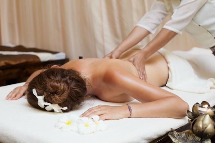 Ajurvedinis kūno procedūra moterims Panevėžyje