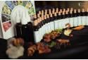 Bacho žiedų terapija Panevėžyje