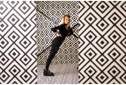 """Apsilankymas iliuzijų kambaryje """"Illusion Rooms"""""""