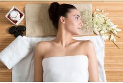 """Klasikinis kūno masažas su veido procedūra masažo namuose """"Mezzanine"""""""
