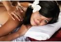 Liekninamoji Spa terapija moterims Vilniuje
