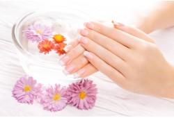 Taškinis plaštakų masažas Vilniuje