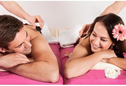 Romantiškas SPA ritualas su pirties malonumais dviem Klaipėdoje