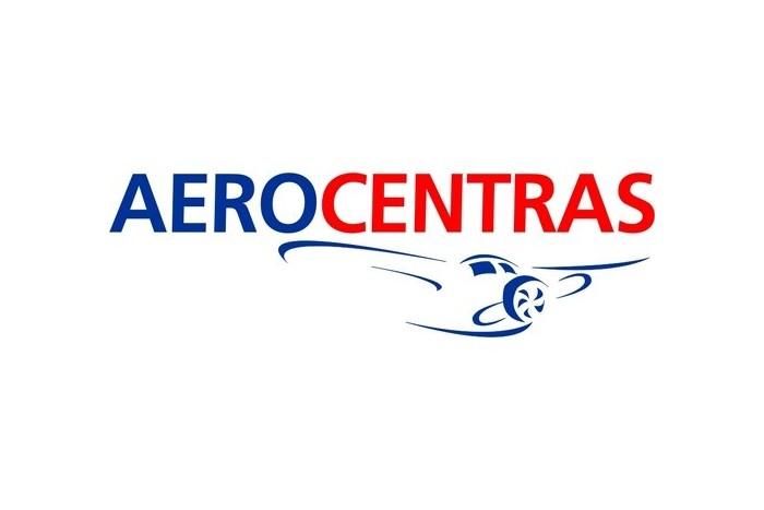 """""""Aerocentro"""" dovanų čekis"""