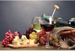 Vyno paskaita Vilniuje