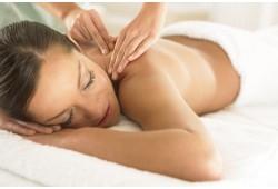 """Klasikinio viso kūno masažo kursai """"Masažo klinikoje"""""""