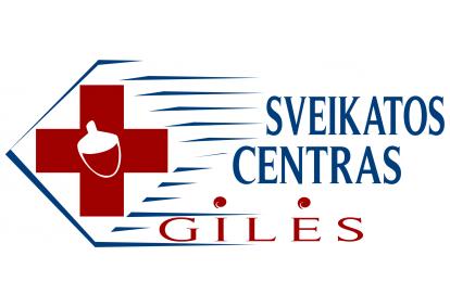 """Gydomasis nugaros masažas sveikatos centre """"Gilės"""" Vilnius"""