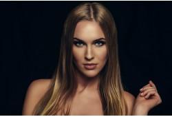 Make Up Store profesionalus makiažas + šukuosena Kaune
