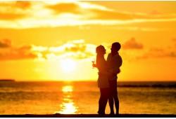 Romantiškas poilsis dviem prie jūros Liepojoje