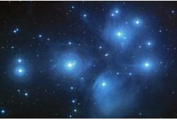 Žvaigždė Tavo vardu su sertifikatais ir žvaigždėlapiu